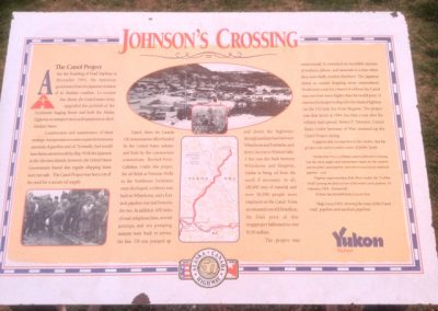 Johnson-Crossing-33