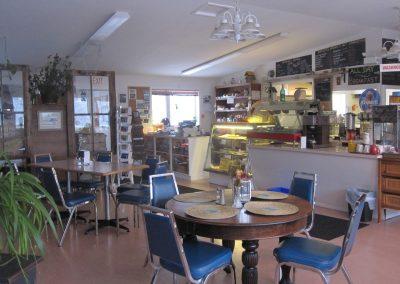 KitchenCounter1
